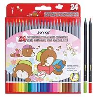 Color Pencil CP-2 Joyko