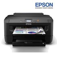 Printer Inkjet Epson WorkForce WF-7111