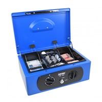 Kotak Uang / Cash Box Joyko CB-32A