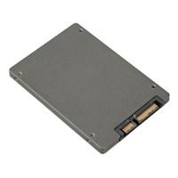 Hardware-Storage - 2.5