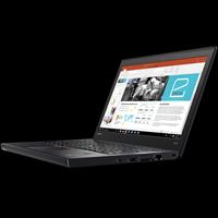 Laptop Lenovo ThinkPad X270 20HNA007ID
