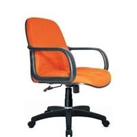 Donati Kursi Kantor DO 124 - Orange