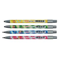 Mechanical Pencil MP-37 Joyko
