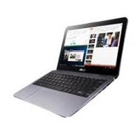 Laptop / Notebook Asus TP203NAH (Flip & Touch) BP097T : Star Gray, BP098T : Gold, BP099T : Rose Gold