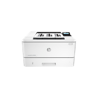 Printer LaserJet HP Pro 400 M402m