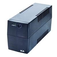 UPS ICA CN650 (650va/325watt)