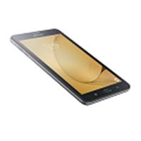 Tablet Samsung Galaxy Tab A7 (2018)