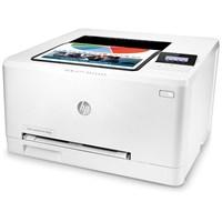 Printer LaserJet Color HP Pro M252n