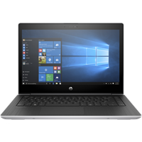 Laptop HP ProBook 440 G5 Intel Core i5-7200U Processor, Intel HD Graphics 620, 4GB DDR4 Memory 2YP78PA#AR6