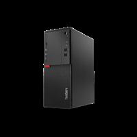 M710 Desktop PC  M710T-0XIA