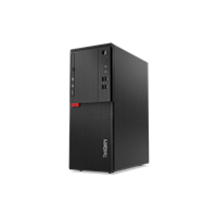 Desktop PC Lenovo M710 M710T-0XIA