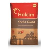 Semen Holcim 50kg 1 DO/160 Sak