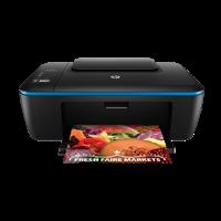 Printer HP DeskJet IA Ultra 2529 AiO