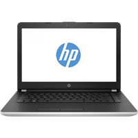 Laptop / Notebook HP 14-bs503TX RAM 4GB HDD 1TB Win10 Home SL 14.0