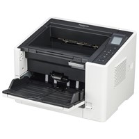Scanner Panasonic KV-S2087