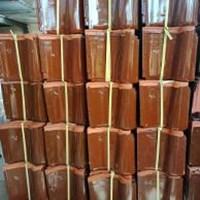 Genteng Keramik GMI KW 3