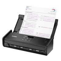 Scanner Brother ADS-1100W ASA