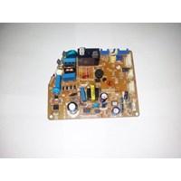 Modul AC Outdoor Toshiba MCC-758-04 RAS 32 23YACV R410 A