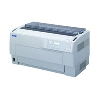 Printer Dot Matrix Epson DFX-9000