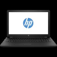 Laptop / Notebook HP 15-bw541AU RAM 4GB HDD 500GB Win10 Home SL 15.6