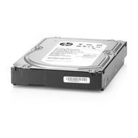 Hardware-Storage - 3.5
