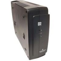 UPS Liebert ITON 600VA + AVR - PSA600-SOHO