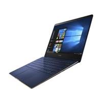 Laptop / Notebook Asus UX370UA ( i7 - Win10 )