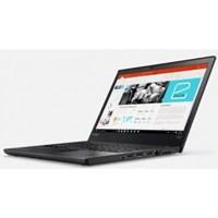 Laptop Lenovo ThinkPad T Series 20HDA040ID