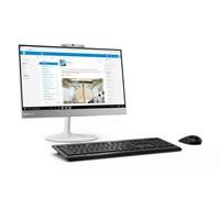 Laptop PC Lenovo V410z-0JIF 10R5000JIF