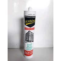 Sealant Clear DEXBOND