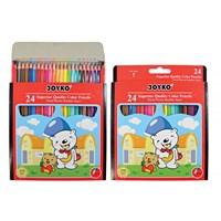 Color Pencil CP-24PB Joyko