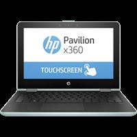 Laptop HP Pavilion x360 Convertible 11-ad034TU