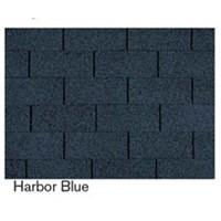 GENTENG / ATAP OWENS CORNING IMPOR USA Classic Super Harbor Blue (biru)