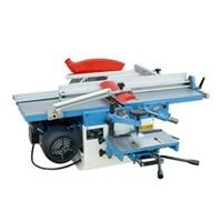 mesin kayu multifungsi MQ 292