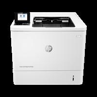 Printer LaserJet HP Enterprise M608dn
