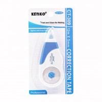 TIP-X KENKO CT-309