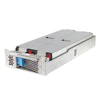 Replacement Battery Cartridge APC #43