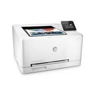 Printer LaserJet Color HP Pro MFP M277n