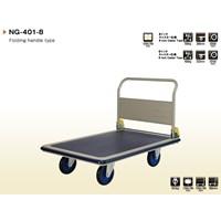 Hand Trolley Prestar NG 401-8Ukuran 124 x 79 cm