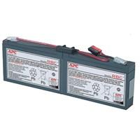 Replacement Battery Cartridge APC #18