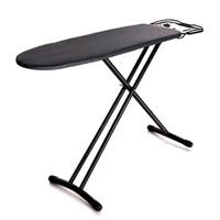 Ironing Board (Papan setrika diri)