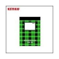 Buku Kas Kwarto Kenko BKK-100-3K