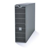 Smart UPS APC RT 3000VA 230V Isolation Transformer
