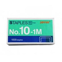 Staples Joyko No.10 - 1M