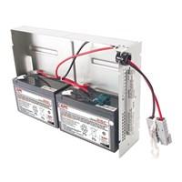 Replacement Battery Cartridge APC #22