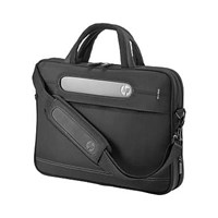 HP Business Slim Top Case (up to 14.1