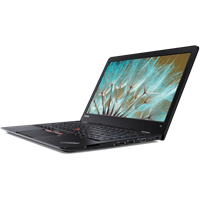 Laptop Lenovo THINKPAD 13 Series 20J1A001ID