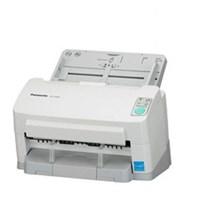 Scanner Panasonic KV-S1046C