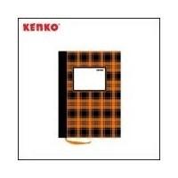 Buku Kas Kwarto Kenko NB-HC100-01