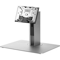 HP Commercial Desktop Accessories EliteOne G3 800 AIO Adjustable Height Stand